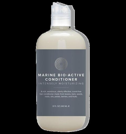 Hairprint Marine Bio-Active Conditioner