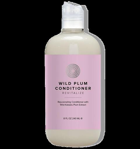 Hairprint Wild Plum Conditioner