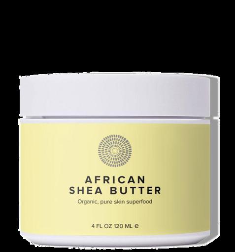 HAIRPRINT African Shea Butter