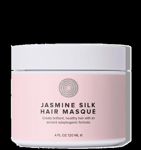 Hairprint Jasmine Silk Masque